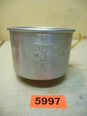 Melitta Optima Timer 100801 bk Filterkaffeemaschine mit Glaskanne und Timer-Fun