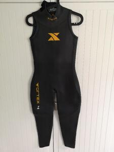 Xterra wetsuit