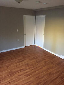 Basement Suite near VIU and Downtown - Utilities Included