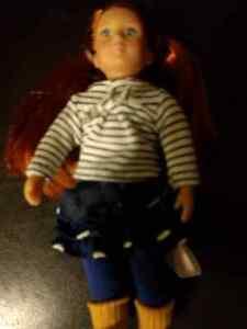 Mini Our Generation Doll Kitchener / Waterloo Kitchener Area image 3