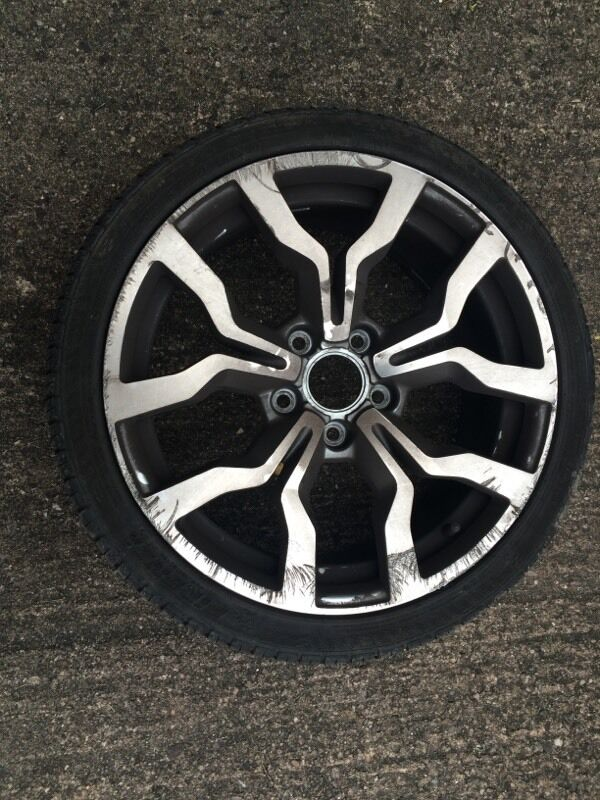 Audi r8 Rims Replica Audi r8 Replica Wheels