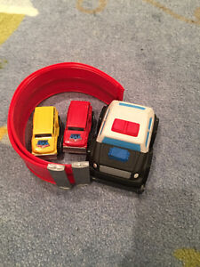 TOY CARS FOR SALE!