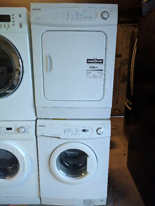 Apartment | Get a Great Deal on a Washer & Dryer in Winnipeg ...