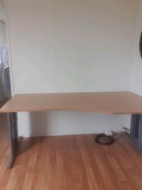1800 mm executive office desk