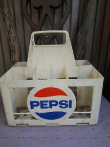 Pepsi merch
