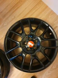BMW N57 3 0 Diesel - Inlet / Intake manifold (N57D30) 3 0d 330d LCI