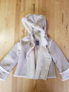 Baby gap Baby jacket - never been worn