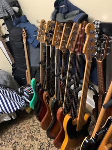 Bass Collection