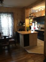 Beautiful All Inclusive Apartment for Rent Steps from Richmond!