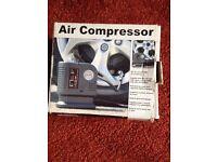 DSL 250psi AIR COMPRESSOR