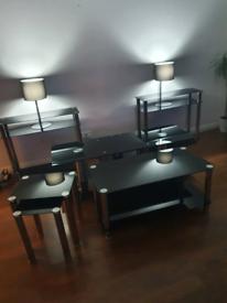 Furniture set for livingroom