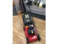 Briggs & Straton 450 series 148cc Petrol Lawnmower