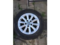"15""alloys vw"