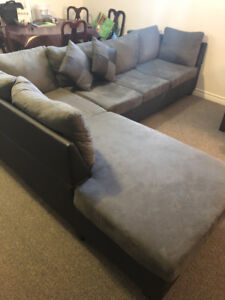 Sectional Sofa for Sale