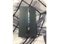 iPhone 5 32GB BOX