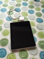 Apple IPAD 1 32 GB