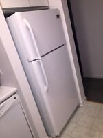FRIGIDAIRE FRIDGE + STOVE FOR SALE ***BOTH only $400***