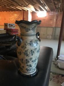 Nice Decor Vase