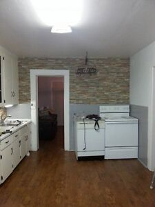 COZY 2 BEDROOM HOUSE IN GLACE BAY