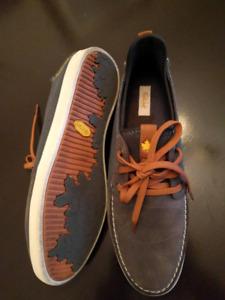 Men's Farwest shoes