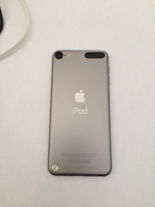 ipod touch 6 32go