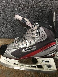 Bauer Vapor X 3.0 Skates