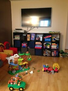 Full Time Day Care Spot Available End of Feb/2017,Forest Heights Kitchener / Waterloo Kitchener Area image 1