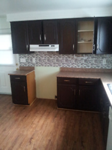 Great student rental 2 min walk to the college