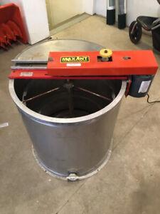Honey extractor Maxant 1400-P