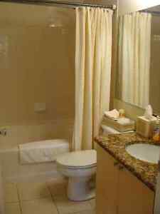 2 bed/2 bath condo in Naples, 10 mins from beach Canada image 13