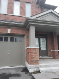 Rooms for rent near durham college and uoit