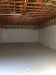 Storage Indoor or Outdoor heated/not heated for Boats, Cars, RV