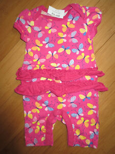 Spring/Summer Outfits - Newborn (0-3Mth) London Ontario image 3