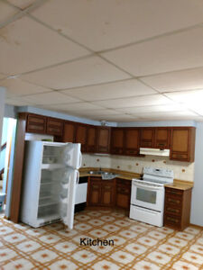 2 BEDROOM ***MOUNTAIN*** ALL Inclusive Beautiful Apartment