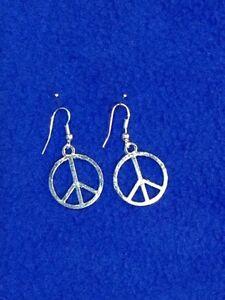 Peace Earings Peterborough Peterborough Area image 1