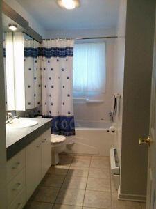 Maison à vendre à Low Qc / House for sale in Low Qc Gatineau Ottawa / Gatineau Area image 7