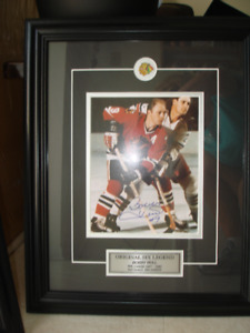 ff1ed0210dd Nhl Original Six | Find Art, Antiques, Vintage Items and Other ...