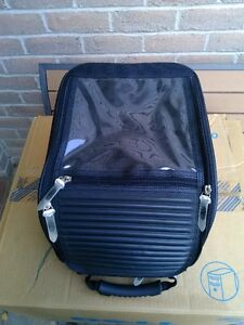 NEW EXPENDABLE TANK BAG Windsor Region Ontario image 1