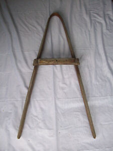 Vintage Hand tools for home,Farm Garden etc