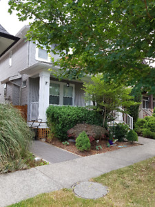 Fresh, Clean and Comfortable home in Clayton (Surrey)