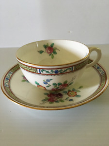 Royal Caulden China