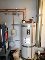 Affordable Plumbing - Heating - Gas - Air - Ventilation