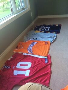 Sports jerseys  Peterborough Peterborough Area image 3