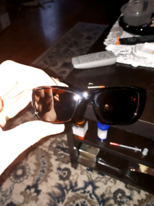 Panama Jacks sunglasses