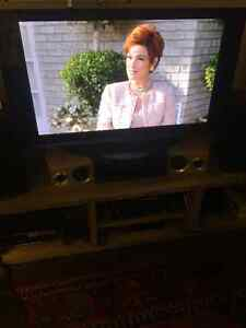 "42"" Panasonic Viera Plasma TV ""Prestine Condition"" ONLY $150"