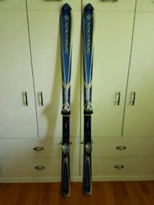 Ski 170 cm rossignol
