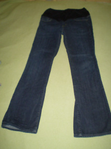 Medium Citizen of Humanity Maternity Jeans - Excellent Condition