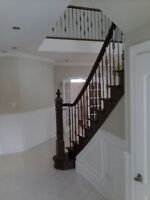 West Island Painters-We Deliver What We Promise
