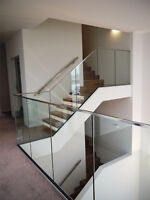 FengRun Glass & Mirrors $BEST PRICE IN THE MARKET