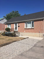 Room for rent near Fanshawe College